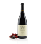 Dos Estevan Wines - 2012  Counoise
